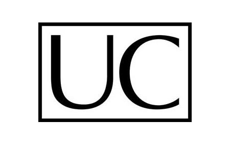 UC_logotyp