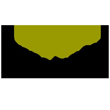 kronofogden_logo