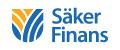 sakerfinans_logo