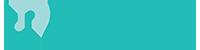 Lendify_logo