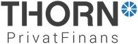 thornfinans_logo