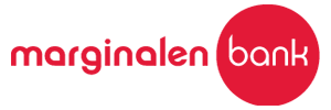 marginalen_logo
