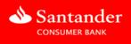 Bank Norwegian_logo