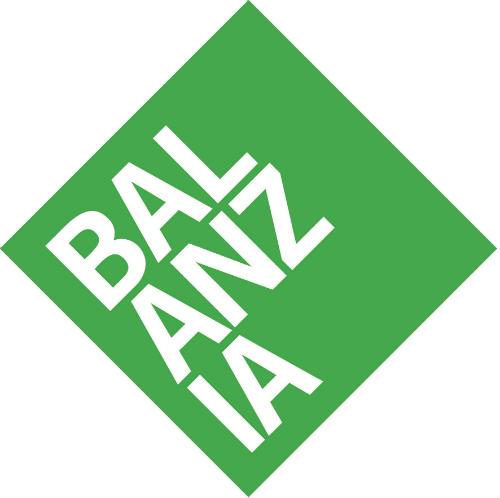 balanzia_logo