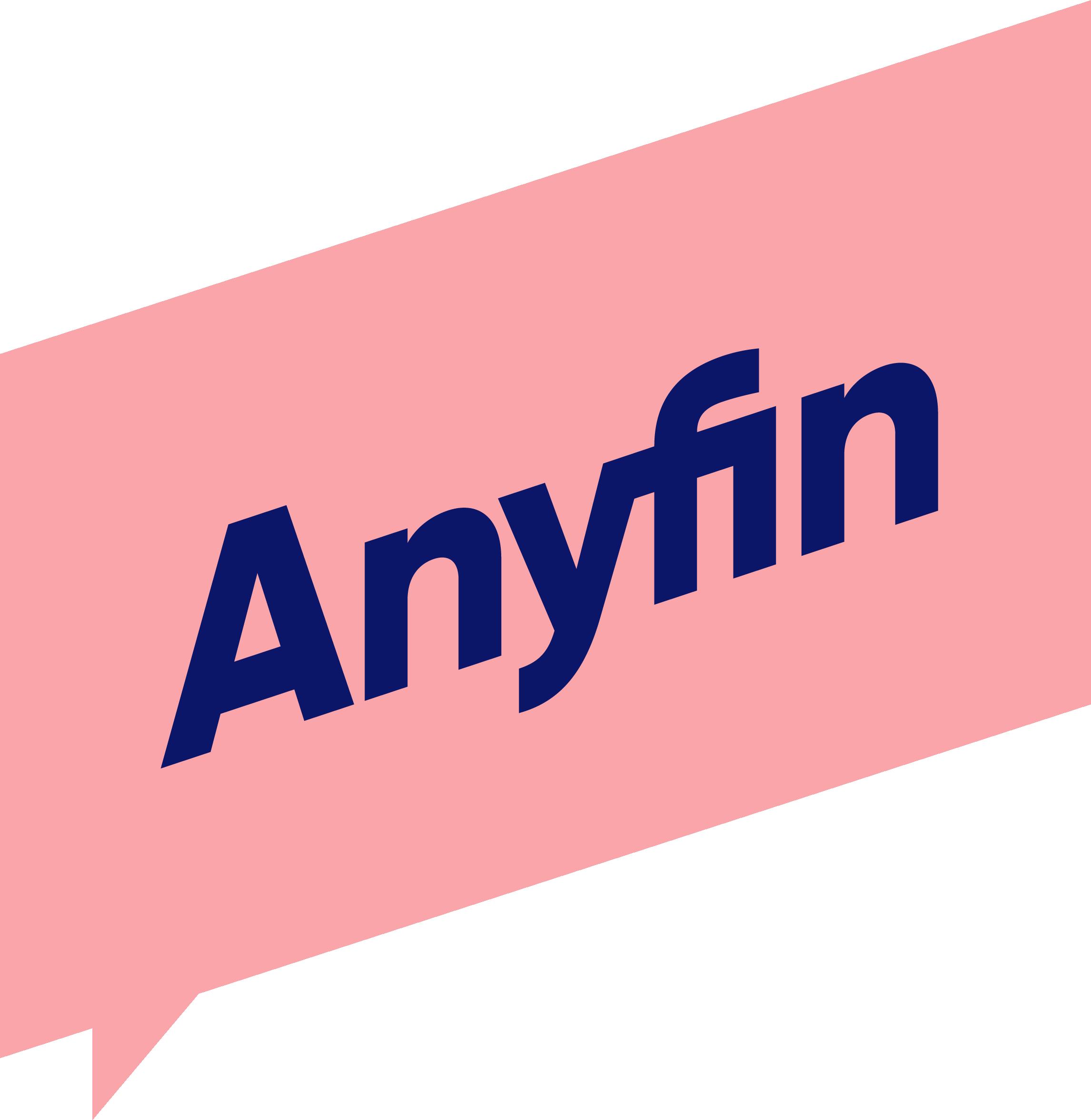 Anyfin-logo
