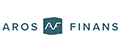 Aros Finans_logo